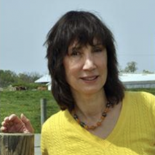 Linda Lobao