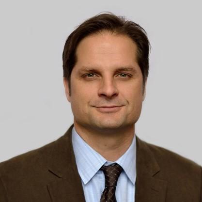 Devin Peterson