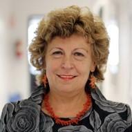 Judit Puskas