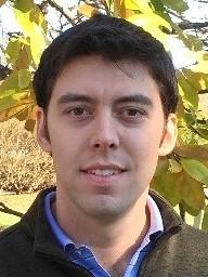 Guilherme Signorini